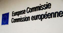 Европа не станет торговаться с Украиной об ассоциации - причины