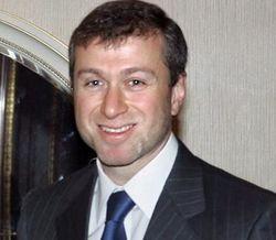 Абрамович инвестировал 2 млн. долларов в израильский стартап