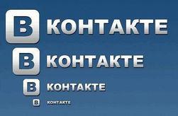 ВКонтакте блокирует тех, кто спекулирует на событиях в Украине