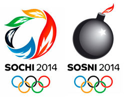 Олимпийские комитеты стран Европы получили письма с угрозами от террористов