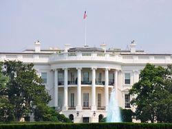 Украина предоставит гарантии инвесторам из США