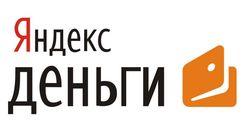 Яндекс.Деньги сообщили о смене генерального директора