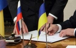 Несмотря на договоренности Путина с Януковичем, Россия будет требовать загранпаспорта у украинцев