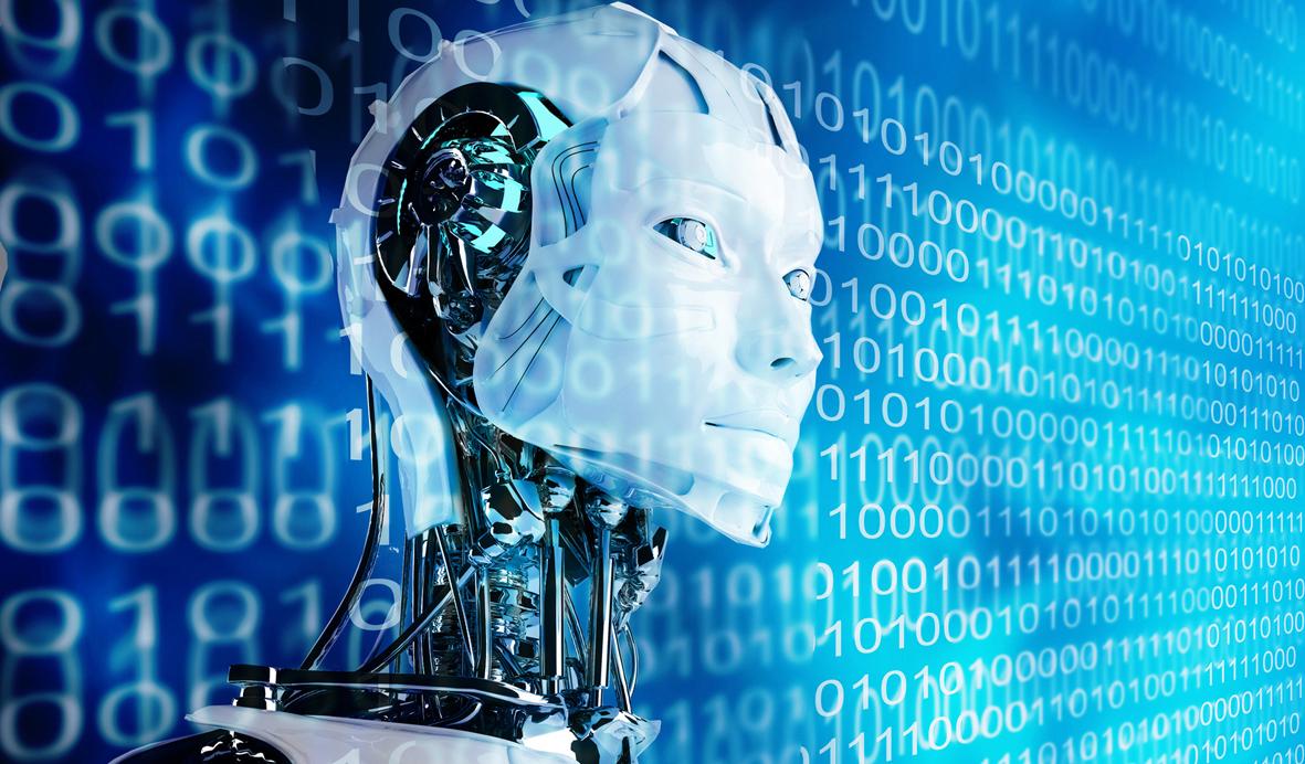 Forex, японский искусственный интеллект валютно финансовый рынок