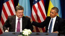 США и РФ преодолели разногласия по некоторым вопросам – Обама