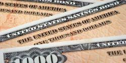 Россия начала распродавать гособлигации США