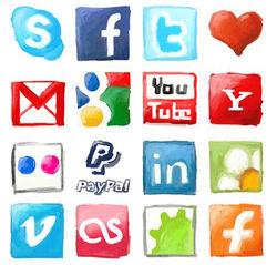 Социальные сети будущего станут принципиально иными