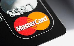 MasterCard намерена остаться в России