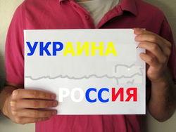 12 самых неудобных вопросов или как безошибочно общаться с друзьями и недругами из РФ