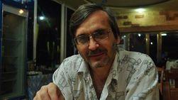 Пользователи соцсетей Одноклассники и ВКонтакте о деле арестованного в Узбекистане журналиста