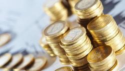 ЕЦБ повысил прогноз роста ВВП на 2014 год – реакция на форексе