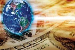 Крах США: есть ли угроза миру и доллару США