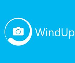 Microsoft рассказала о еще одном аналоге Snapchat — WindUp