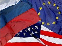 Такой нелюбви к России не было даже во времена Брежнева – эксперты РФ