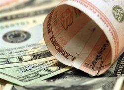 Прав ли МВФ о дальнейшем обвале курса белорусского рубля – трейдеры форекс