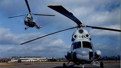 Опыт PR: вирусный псевдорекламный ролик авиапроизводителя Украины стал популярным в мире