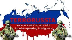 Как промышленность Донбасса перешла под контроль Путина и его свиты