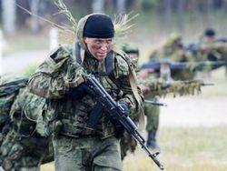 Под Мариуполем активничают многочисленные диверсионные группы из России