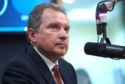 В Москве передумали увольнять врачей пенсионного возраста