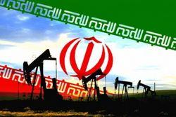 Иран и Турция готовы конкурировать с Россией в поставках газа в Европу