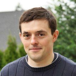 Илью Сегаловича в «Яндексе» заменит Михаил Парахин