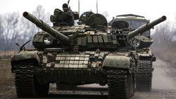 Атлантический совет привел доказательства присутствия войск РФ в Донбассе