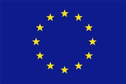 Политика оказывает давление на курс евро