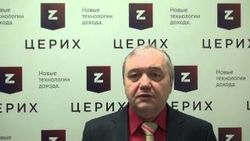ММВБ России может упасть до 1600 пунктов