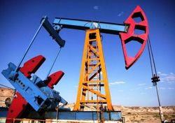 Что ждать от воскресной встречи нефтяников в Дохе