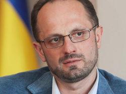 Россия была, есть и будет историческим вызовом для Украины – Безсмертный