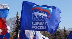 Илья Яшин назвал «Единую Россию» социальным лифтом для криминалитета