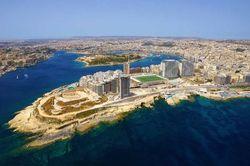 Бюджет Мальты на 2017 год должен оправдать ожидания роста