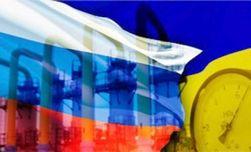Аргументы «Газпрома» слишком слабы для Стокгольма – российский эксперт