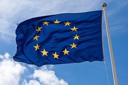 ЕС может погасить газовые долги Украины – министр экономики Австрии
