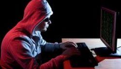 Сирийская электронная армия захватила аккаунты Барака Обамы