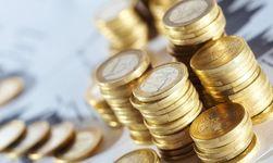 Курс евро к рублю на форексе подтверждает: экономика РФ в плохом состоянии
