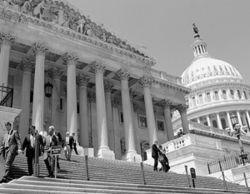 США подтвердили свои обязательства по защите Украины по Будапештскому меморандуму