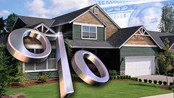 Сворачивание программы QE3: плюсы и минусы для мира и доллара США - трейдеры