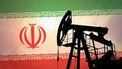 У Ирана возникли проблемы с продажей нефти