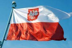 Rzeczpospolita: захват Крыма РФ принесет Польше триумф