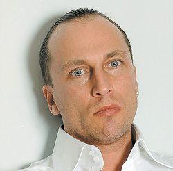 Нагиев, Козловский и Безруков стали самыми популярными актерами в Интернете