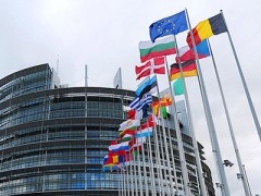 В Совете Европы официально признали военное вторжение России в Украину