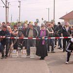 Украинская соль - самое эффективное средство от сепаратизма,- Семенченко