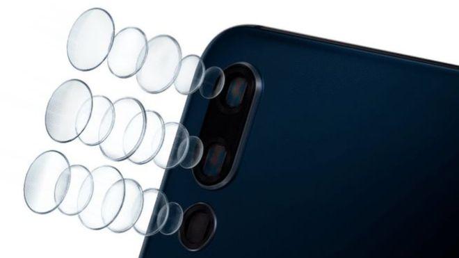 Huawei вложит 600 млн долларов в разработку сетей 5G