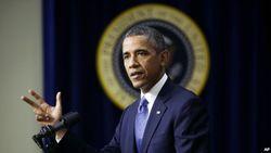 Сирия затмила финансовые проблемы США – дефолт Америки возможен в октябре