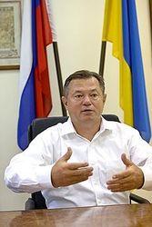 Глазьев увеличил выгоды Украины от вступления в ТС до 12 млрд. долларов