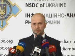 В СНБО объяснили, что делать солдатам РФ, против воли оказавшимся в Украине