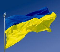 У нашей страны большое будущее – Порошенко поздравил Украину с Днем флага