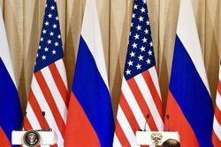 США готовы блокировать счета и газ из России в Европу
