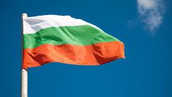 В Болгарии парламент отправлен в отставку